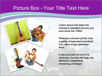 0000083732 PowerPoint Templates - Slide 23