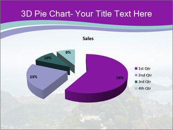 0000083732 PowerPoint Templates - Slide 35