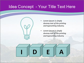 0000083732 PowerPoint Templates - Slide 80