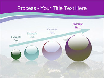 0000083732 PowerPoint Templates - Slide 87