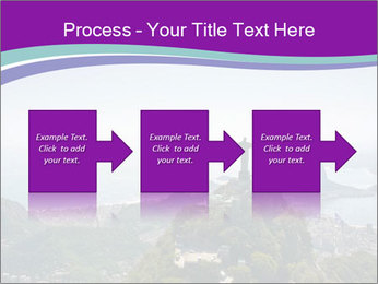0000083732 PowerPoint Templates - Slide 88