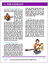 0000083732 Word Template - Page 3
