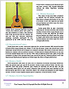 0000083732 Word Template - Page 4