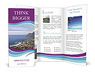 0000083733 Brochure Templates