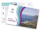 0000083733 Postcard Templates