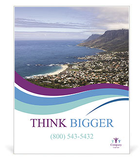 0000083733 Poster Template