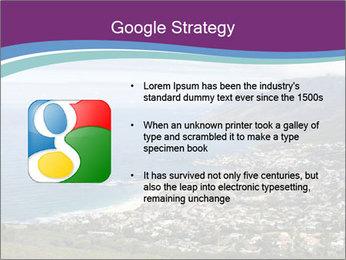0000083733 PowerPoint Template - Slide 10