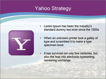 0000083733 PowerPoint Template - Slide 11