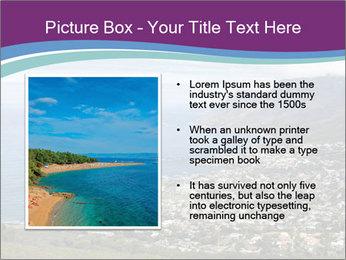 0000083733 PowerPoint Template - Slide 13