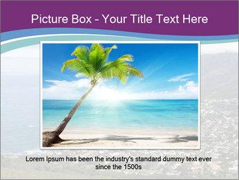 0000083733 PowerPoint Templates - Slide 15