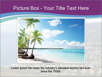 0000083733 PowerPoint Templates - Slide 16