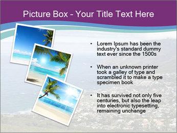 0000083733 PowerPoint Template - Slide 17