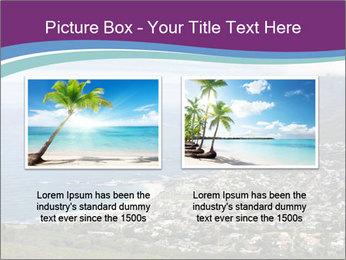 0000083733 PowerPoint Template - Slide 18