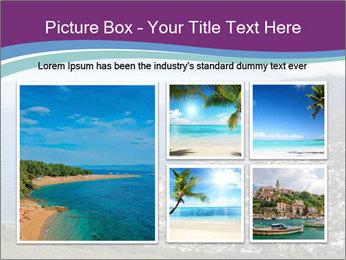 0000083733 PowerPoint Template - Slide 19