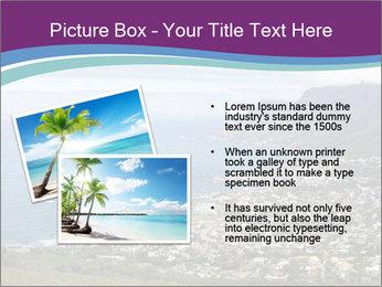 0000083733 PowerPoint Templates - Slide 20