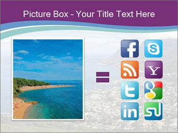 0000083733 PowerPoint Template - Slide 21