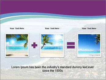 0000083733 PowerPoint Template - Slide 22