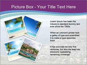 0000083733 PowerPoint Template - Slide 23