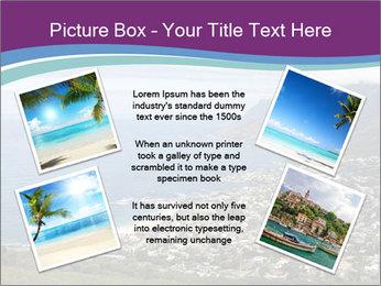0000083733 PowerPoint Template - Slide 24