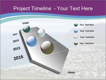 0000083733 PowerPoint Templates - Slide 26