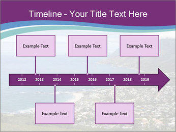 0000083733 PowerPoint Template - Slide 28