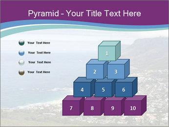 0000083733 PowerPoint Template - Slide 31