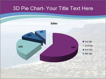 0000083733 PowerPoint Templates - Slide 35