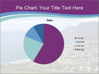 0000083733 PowerPoint Template - Slide 36