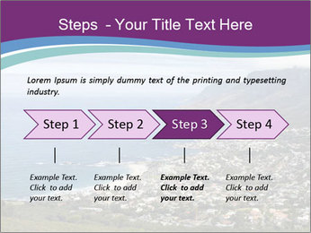 0000083733 PowerPoint Template - Slide 4