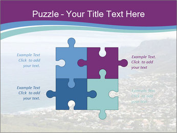 0000083733 PowerPoint Template - Slide 43
