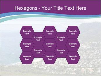 0000083733 PowerPoint Templates - Slide 44