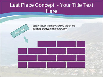 0000083733 PowerPoint Template - Slide 46