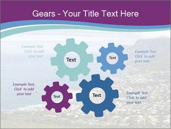 0000083733 PowerPoint Template - Slide 47