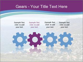 0000083733 PowerPoint Templates - Slide 48