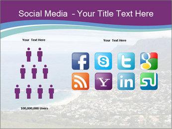 0000083733 PowerPoint Template - Slide 5