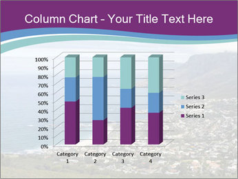 0000083733 PowerPoint Template - Slide 50