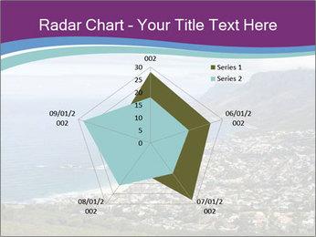 0000083733 PowerPoint Templates - Slide 51
