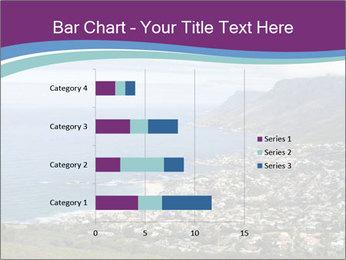 0000083733 PowerPoint Template - Slide 52