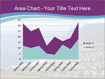 0000083733 PowerPoint Template - Slide 53