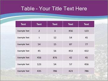 0000083733 PowerPoint Template - Slide 55