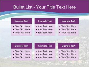 0000083733 PowerPoint Template - Slide 56