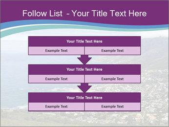 0000083733 PowerPoint Template - Slide 60