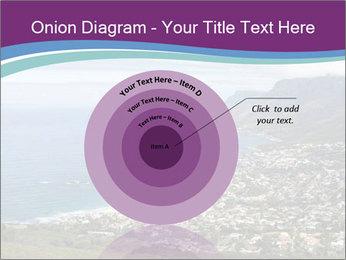 0000083733 PowerPoint Template - Slide 61