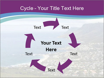 0000083733 PowerPoint Templates - Slide 62