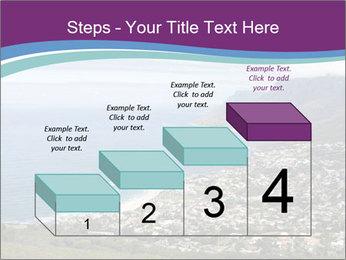 0000083733 PowerPoint Template - Slide 64