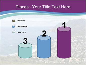 0000083733 PowerPoint Template - Slide 65