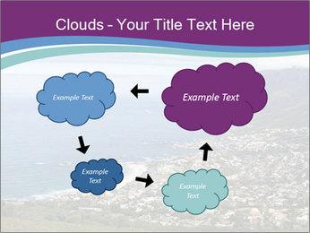 0000083733 PowerPoint Template - Slide 72