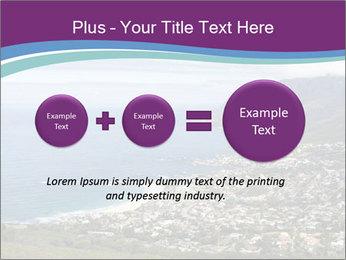 0000083733 PowerPoint Template - Slide 75