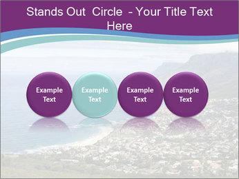 0000083733 PowerPoint Template - Slide 76