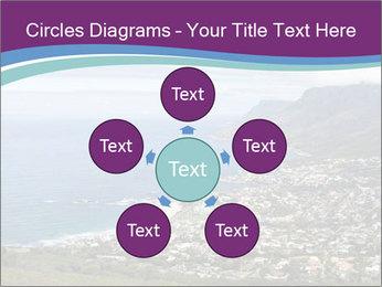0000083733 PowerPoint Template - Slide 78
